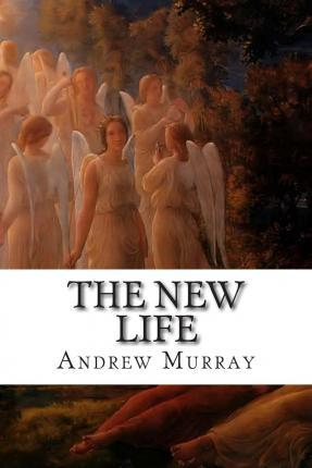 The New Life