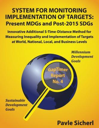 System for Monitoring Implementation of Targets