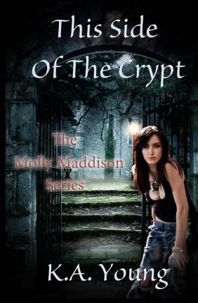 This Side of the Crypt