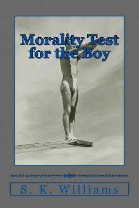 Morality Test for the Boy
