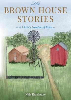 The Brown House Stories