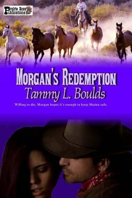 Morgan's Redemption