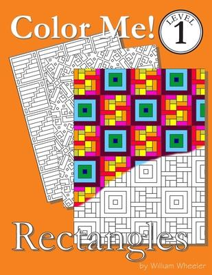 Color Me! Rectangles