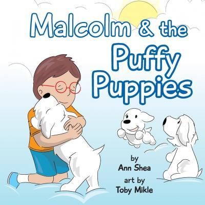 Malcolm & the Puffy Puppies