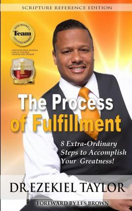 The Process of Fulfillment