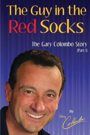 The Guy in the Red Socks (Part One)