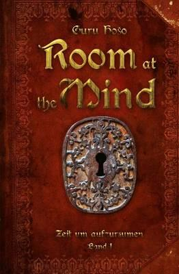 Room at the Mind