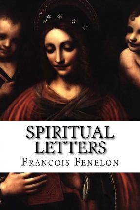 Spiritual Letters