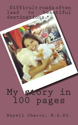 My Story in 100 Pages