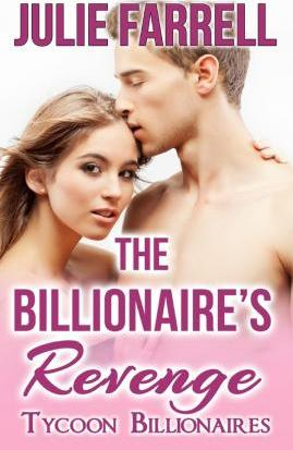 The Billionaire's Revenge