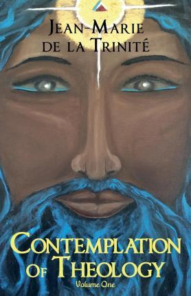 Contemplation of Theology