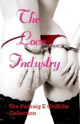 The Love Industry