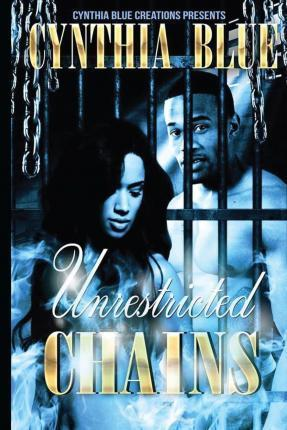 Unrestricted Chains