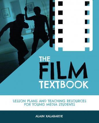 The Film Textbook