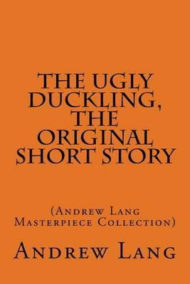 The Ugly Duckling, the Original Short Story