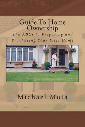 Guide to Home Ownership