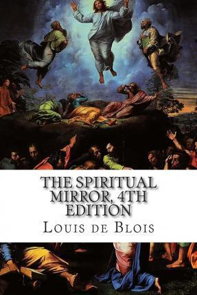 The Spiritual Mirror, 4th Edition