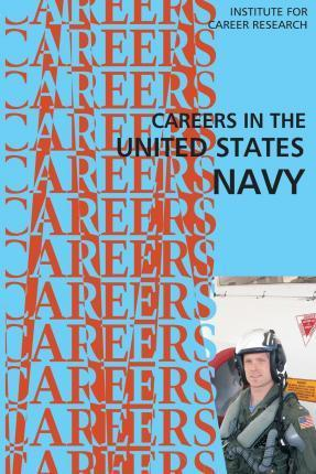 Careers in the United States Navy