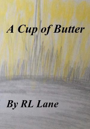 A Cup of Butter