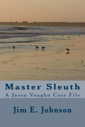 Master Sleuth