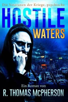Hostile Waters (German)