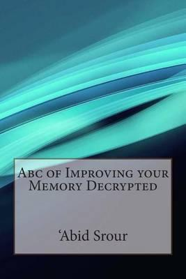 Powerful Ways to Sharen Your Memory