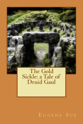 The Gold Sickle
