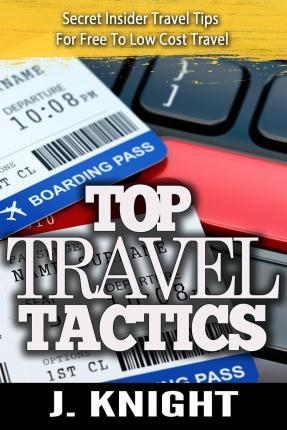 The Travel Tactics Collection