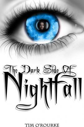 The Dark Side of Nightfall