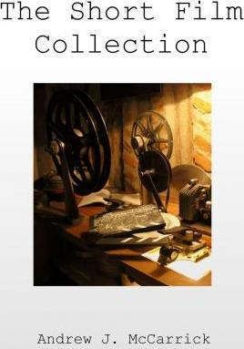 The Short Film Collection