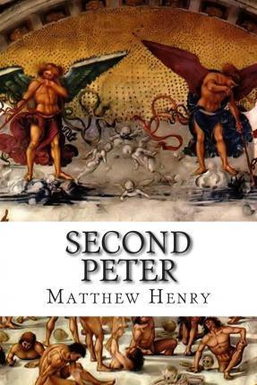 Second Peter