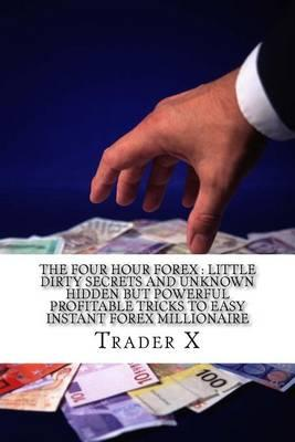 The Four Hour Forex