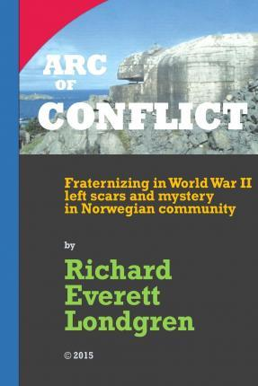 Arc of Conflict