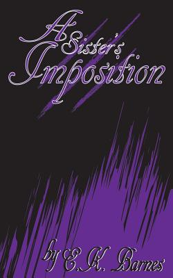 A Sister's Imposition
