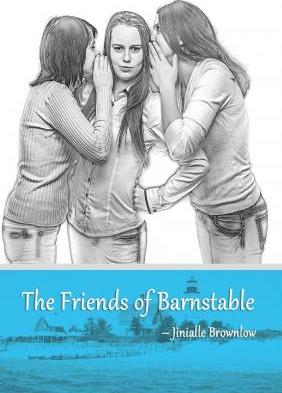 The Friends of Barnsatable