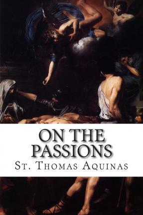 On the Passions