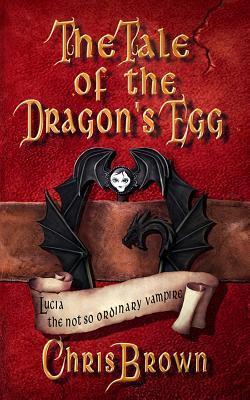 Tale of the Dragon's Egg