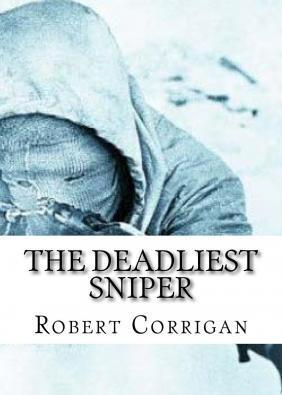 The Deadliest Sniper