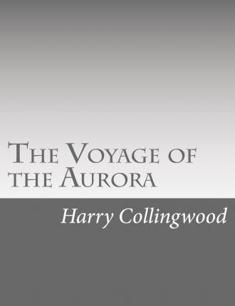 The Voyage of the Aurora