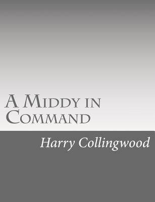 A Middy in Command