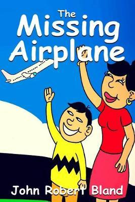 The Missing Airplane