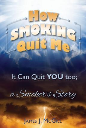 How Smoking Quit Me