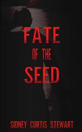 Fate of the Seed