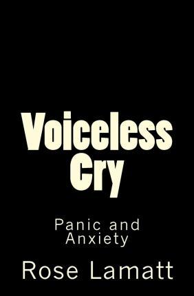 Voiceless Cry