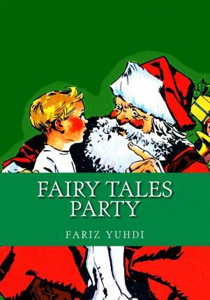 Fairy Tales Party