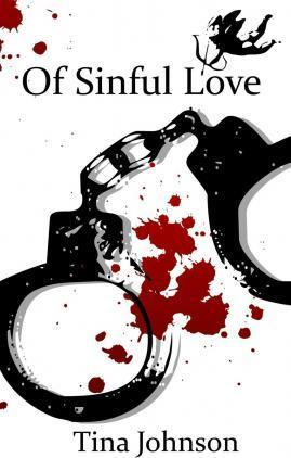 Of Sinful Love