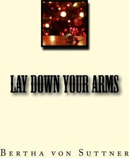 Lay Down Your Arms