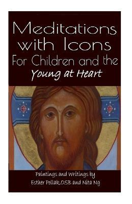 Meditations With Icons