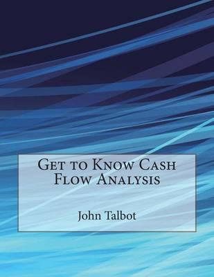 Get to Know Cash Flow Analysis