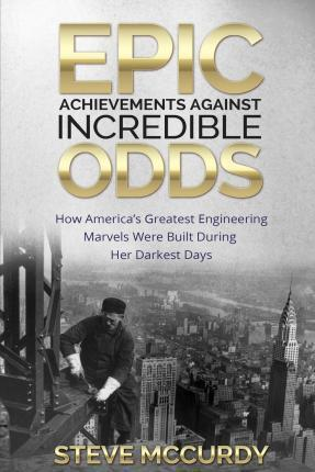 Epic Achievements Against Incredible Odds